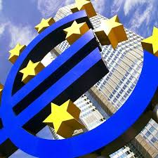 Europe Investment Fund Brokers Seeking Profitable Business Opportunities