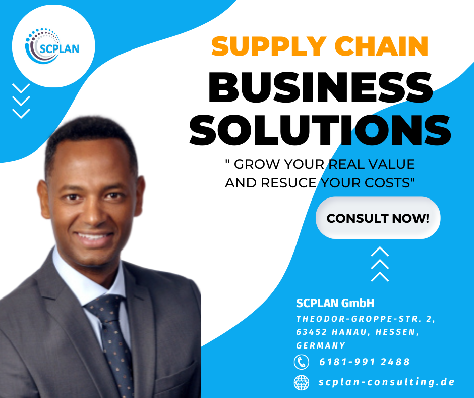 Why is sustainable supply chain management important for your business?