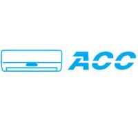 AC Repair Services Expert in Calgary