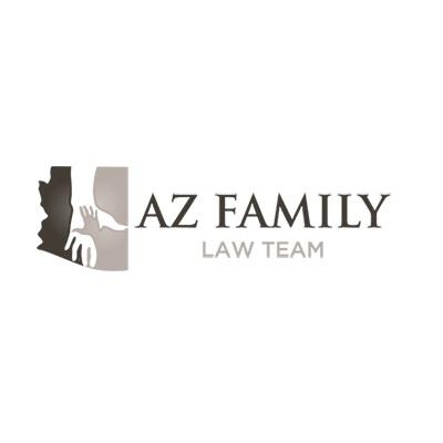 divorce lawyers in az