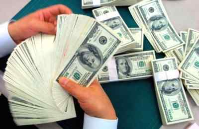 LOAN OFFER FOR EVERYONE IN FINANCIAL NEED OF MONEY APPLY NOW