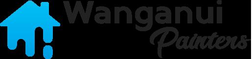 Painters & Decorators Wanganui
