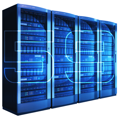 Financial Services Colocation Providers In OKC | Rack59 Data Center
