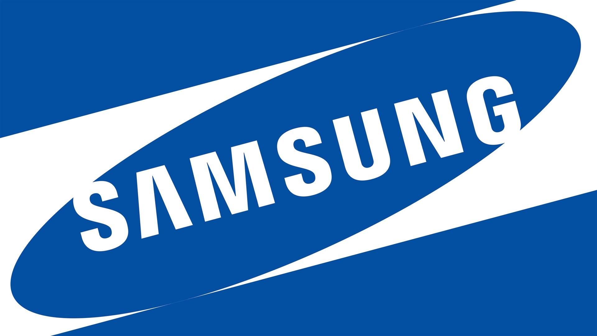 Samsung service center Dubai 0564839717