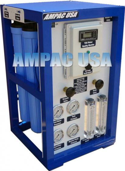 Buy Best Reverse Osmosis System