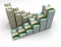 Reliable and trustworthy loan offer