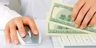 LOAN OFFER/PROJECT FINANCE AT LOW RATE