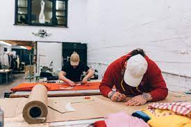 Affordable screen printing Vancouver