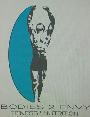 Bodies 2 Envy Exclusive Fitness Studio