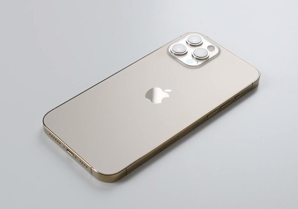 Brand New Apple iPhone 11 Pro 512G