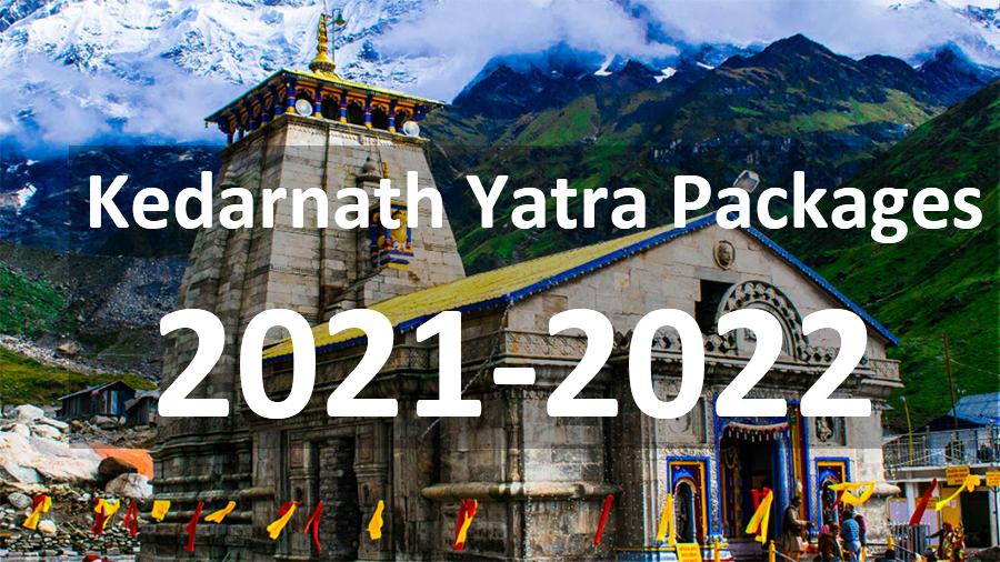 Best place to stay in Kedarnath