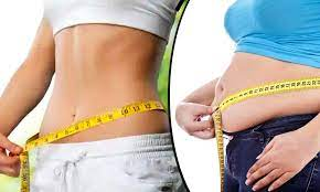 Discover How a Quick Weight Loss Can Be a Healthy Weight Loss