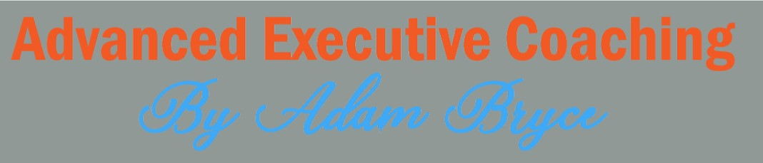 Business Coaching Melbourne