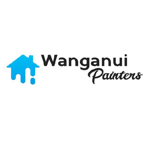 Wanganui Painters