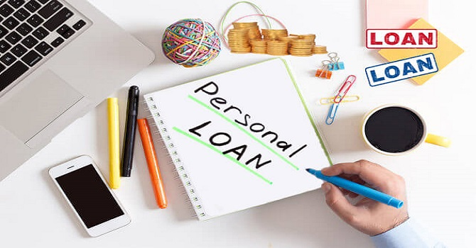 Are you looking for debt relief
