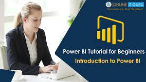 Best Power BI Training in Hyderabad